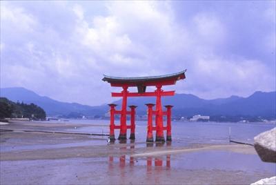 2003_itukushima_002.jpg