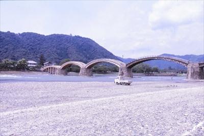 2003_itukushima_010.jpg