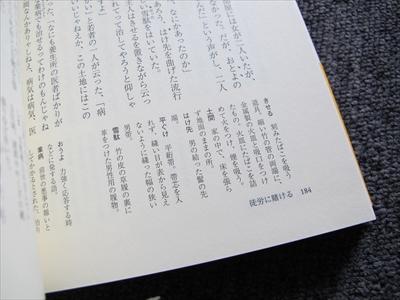2015_05_yamashuu_001.jpg