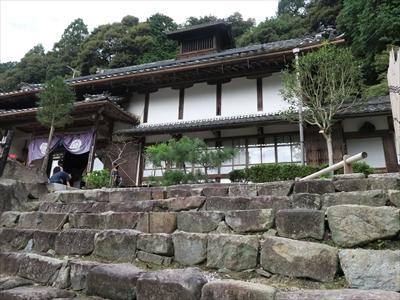 2015__nobunaga_025.jpg