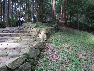 2015__nobunaga_046.jpg