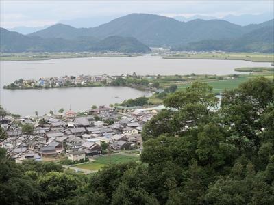 2015__nobunaga_120.jpg