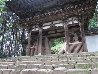 2015__nobunaga_137.jpg