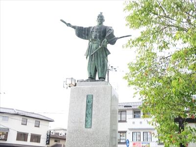 2015__nobunaga_149.jpg