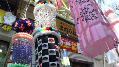 2015_sendai_tanabata_025.jpg