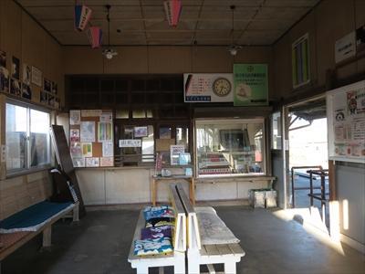 2015_tyoushi_005.jpg