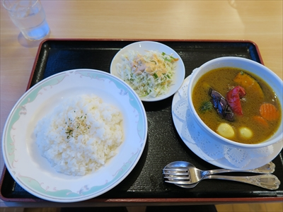 2016_asahikawa_art_050.jpg