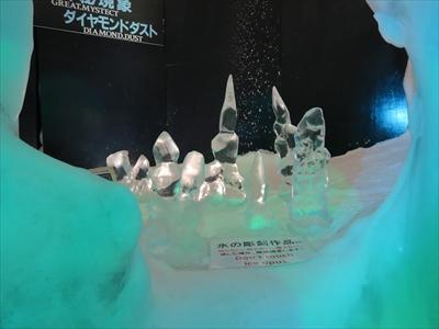 2016_ice_pavilion__029.jpg