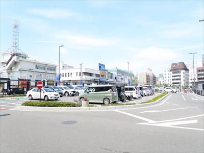 2016_sanzoku_001.jpg