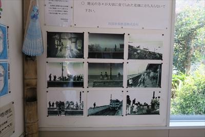 2017_simonada_004.jpg