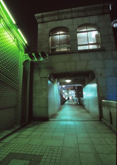kachidoki_010.jpg