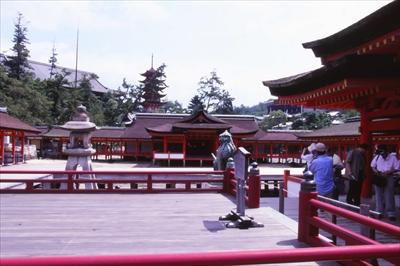 2003_itukushima_007.jpg