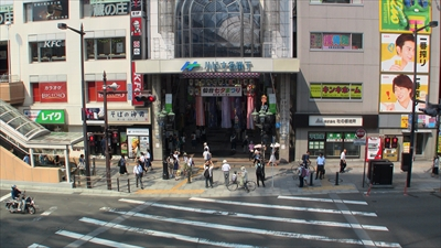 2015_sendai_tanabata_004.jpg
