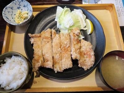 2016_sanzoku_003.jpg