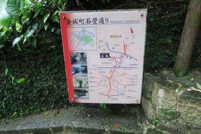 2016_shuri_080.jpg